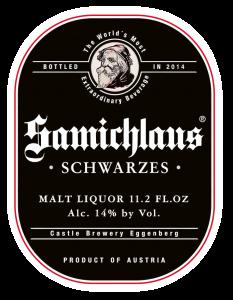 samichlaus_schwarzes_label