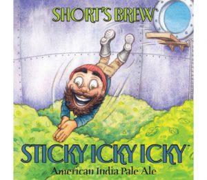 sticky-icky-icky