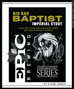 epic-brewing-big-bad-baptist-imperial-stout-beer-utah-usa-10514092