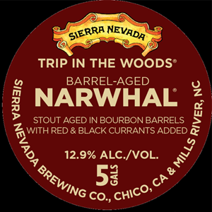 sierra-nevada-trip-in-the-woods-narwhal