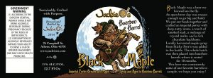 20160112-jackie-os-bourbon-barrel-black-maple