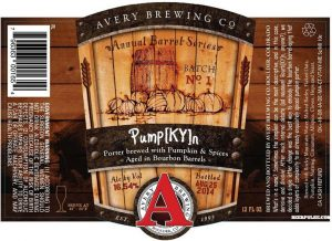 avery-pumpkyn-bourbon-barrel-aged-imperial-pumpkin-porter