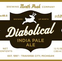 diabolical-200x197