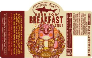 dogfish-head-beer-for-breakfast-stout-label