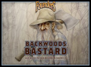 founders-backwoods-bastard-art
