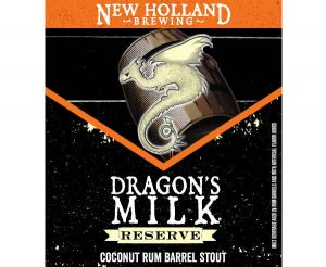 new-holland-dragons-milk-coconut-rum-barrel-stout