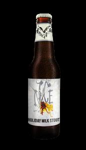 nice_bottle