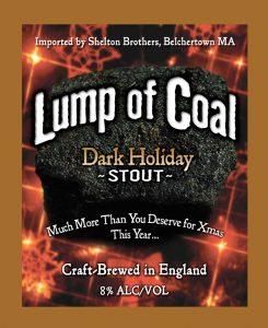 ridgeway-lump-of-coal