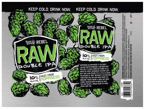 samuel-adams-rebel-raw-double-ipa-0