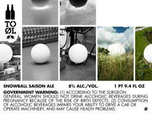 tool-snowball-saison