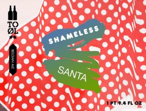 tool-shameless-santa