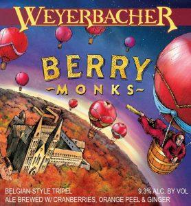berrymonksweyerbacher