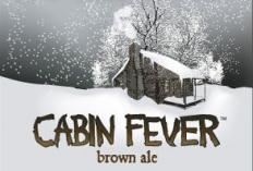 new_holland_cabin_fever