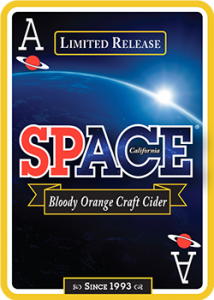space-card