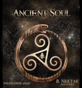 ancientsoul-1
