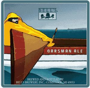 bells-oarsman-ale