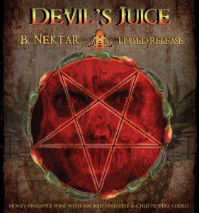 devilsjuice-1