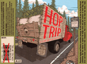 hop-trip-bottle-label