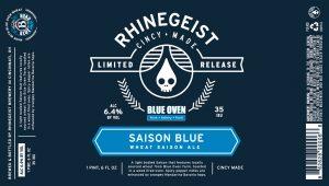 rhinegeist-20160606-saison-blue