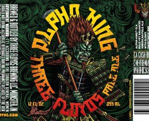 three-floyds-alpha-king-600x486