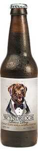 wyndridge-farm-brewing-barn-dog-77x300