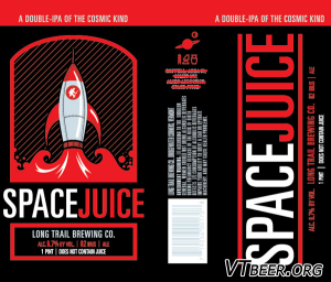 long-trail-spacejuice-dipa