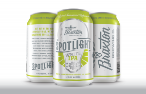 braxton_brewing_spotlight_3up_mockups-01-300x194