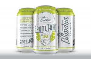 braxton_brewing_spotlight_3up_mockups-01-300x194
