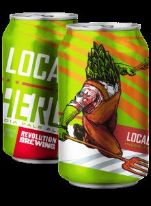 doublecanstack-local-hero_2