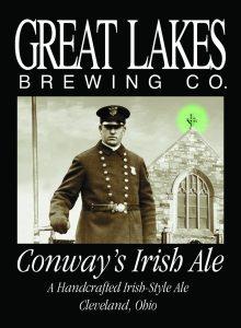 great-lakes-conway-irish-ale