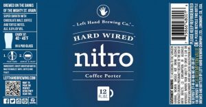 left-hand-hard-wired-nitro-coffee-porter-960x500