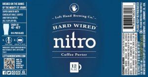 left-hand-hard-wired-nitro-coffee-porter-960x500