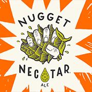 Nugget_Nectar_Logo