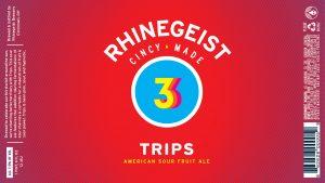rhinegeist-20160705-trips