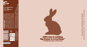 Stillwater-Big-Bunny
