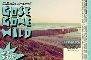 Stillwater-Gose-Gone-Wild-World-Tour-Tijuana-22-Ounce-Bottle-Label