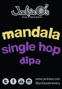 mandala-single-hop