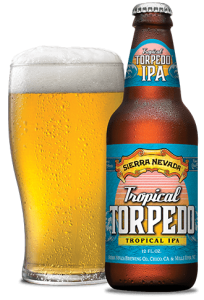 tropicaltorpedo-bottlepint1