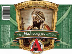 Maharaja_11_19_10-03